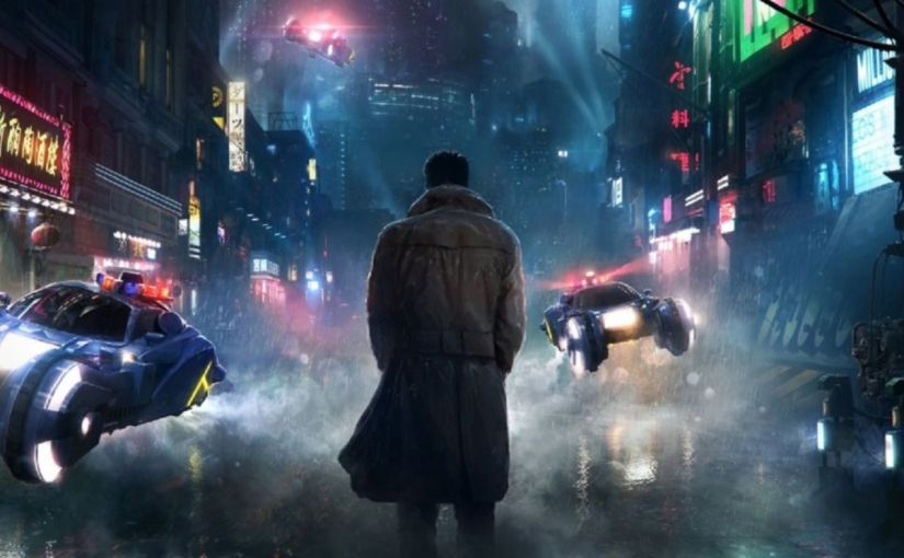 Phantom Edits: Blade Runner