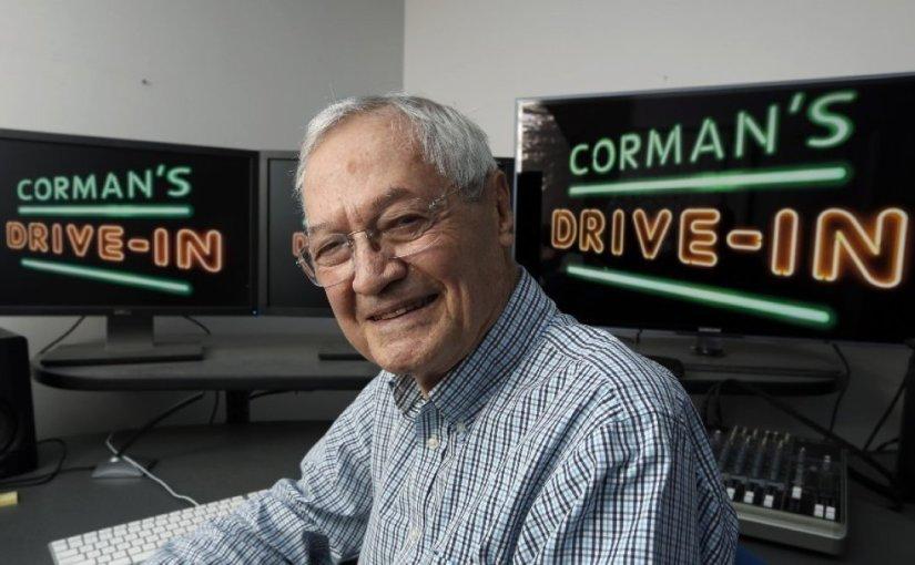 The Corman Challenge andCorona